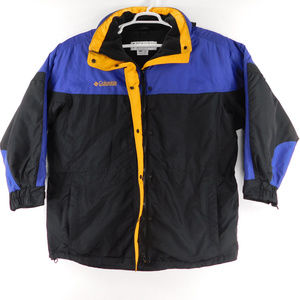 Columbia Sportswear Insulated Coat